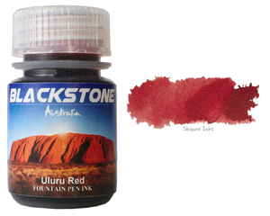 Blackstone Uluru Red - 30ml