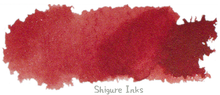 Load image into Gallery viewer, Blackstone Uluru Red - 30ml