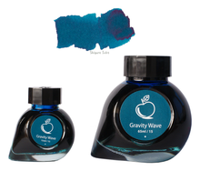 Load image into Gallery viewer, Colorverse Gravity Wave - 65ml + 15ml Glass Bottles