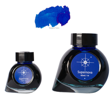 Load image into Gallery viewer, Colorverse Supernova - 65ml + 15ml Glass Bottles