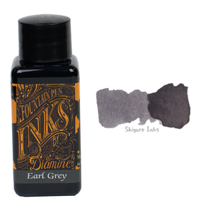 Diamine Earl Grey - 30ml