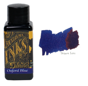 Diamine Oxford Blue - 30ml
