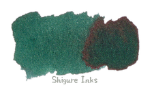 Load image into Gallery viewer, Diamine Sherwood Green - 30ml