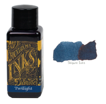 Load image into Gallery viewer, Diamine Twilight - 30ml