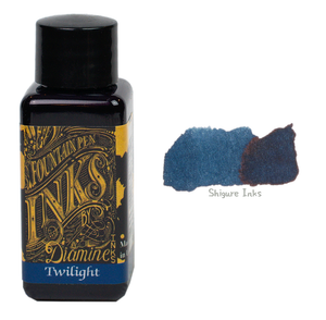 Diamine Twilight - 30ml