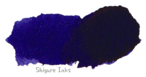 Ferris Wheel Press Ink Charger - Tanzanite Sky/Candy Marsala/Bluegrass Velvet - 3x5ml Glass Bottles