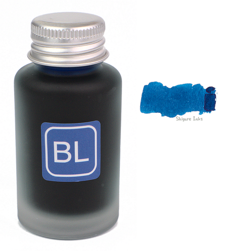 Ink Institute Bannan Line - 30ml Glass Bottle