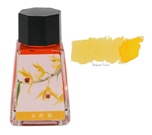 Load image into Gallery viewer, iPaper Dendrobium Tosaense - 30ml Glass Bottle
