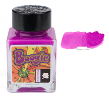 Load image into Gallery viewer, Kala Nostalgia Neon Boogie (Neon Purple) - 30ml Glass Bottle