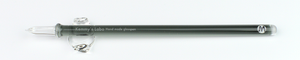 Kemmy's Labo Thin Glass Pen - Slate