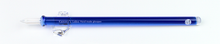 Load image into Gallery viewer, Kemmy's Labo Thin Glass Pen - Cobalt