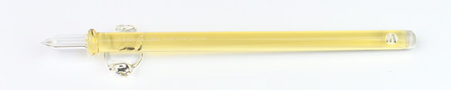 Kemmy's Labo Thin Glass Pen - Mimosa