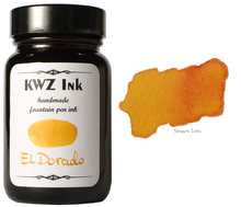 Load image into Gallery viewer, KWZ El Dorado - 60ml