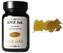 Load image into Gallery viewer, KWZ Old Gold - 60ml