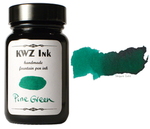 Load image into Gallery viewer, KWZ Pine Green - 60ml