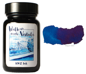 KWZ Walk over Vistula - 60ml