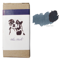 Load image into Gallery viewer, Organics Studio Blue Merle - 55ml