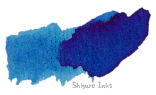 Load image into Gallery viewer, Organics Studio Elements Copper Turquoise - 55ml