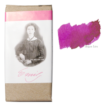 Load image into Gallery viewer, Organics Studio Emily Dickinson Posie Pink - 55ml