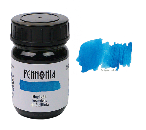 Pennonia Hupikék (Whoopie Blue) - 50ml Glass Bottle