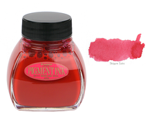 Load image into Gallery viewer, Platinum Rose Red - 60ml Glass Bottle