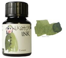 Load image into Gallery viewer, Rohrer & Klingner sketchINK Emma - 50ml