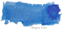 Load image into Gallery viewer, Rohrer & Klingner sketchINK Marlene - 50ml