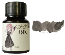 Load image into Gallery viewer, Rohrer & Klingner sketchINK Thea - 50ml
