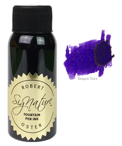 Robert Oster Dragon's Night - 50ml