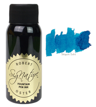 Load image into Gallery viewer, Robert Oster Fire and Ice - 50ml