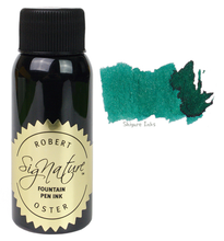 Load image into Gallery viewer, Robert Oster Peppermint - 50ml
