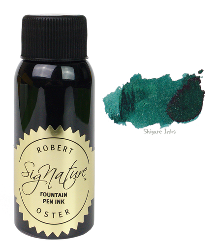 Robert Oster River of Fire - 50ml