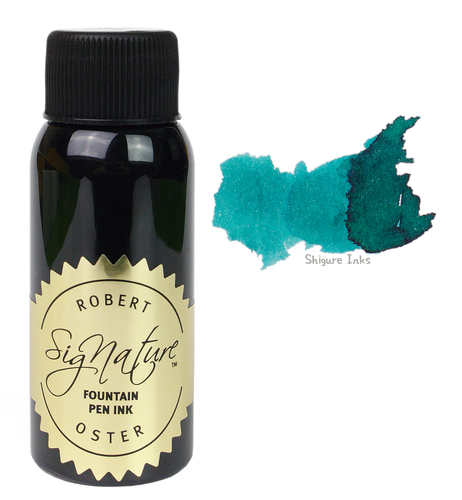 Robert Oster Tranquility - 50ml