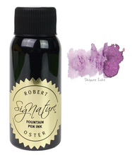 Load image into Gallery viewer, Robert Oster Velvet Crush - 50ml