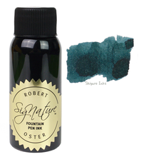 Load image into Gallery viewer, Robert Oster Velvet Storm - 50ml