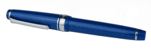 Load image into Gallery viewer, Sailor Pro Gear Slim Fountain Pen - Blue Dwarf