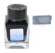 Load image into Gallery viewer, Tono & Lims SnowFlake - 30ml Glass Bottle