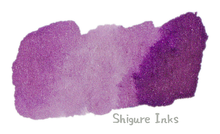 Load image into Gallery viewer, Tono & Lims Kyoto: Shade of Sakura - 30ml Glass Bottle
