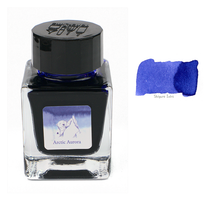 Load image into Gallery viewer, Tono & Lims Arctic Aurora - 30ml Glass Bottle