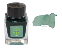 Load image into Gallery viewer, Tono & Lims Kaleidoscope -AWA- (Limited Edition) - 30ml Glass Bottle
