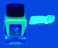 Load image into Gallery viewer, Tono & Lims E=mc2 - 30ml Glass Bottle