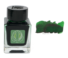 Load image into Gallery viewer, Tono & Lims GN TYPE-D (Limited Edition) - 30ml Glass Bottle