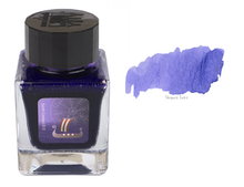 Load image into Gallery viewer, Tono & Lims Iolite - 30ml Glass Bottle