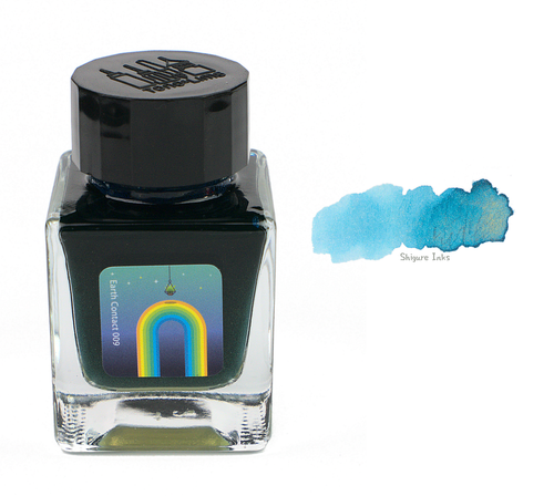 Tono & Lims Labradorite - 30ml Glass Bottle