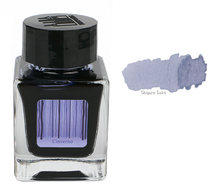 Load image into Gallery viewer, Tono & Lims L'inverno - 30ml Glass Bottle