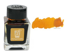 Load image into Gallery viewer, Tono & Lims Mango Mojito (Limited Edition) - 30ml Glass Bottle