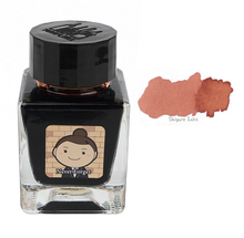 Load image into Gallery viewer, Tono & Lims Never Forget - 30ml Glass Bottle