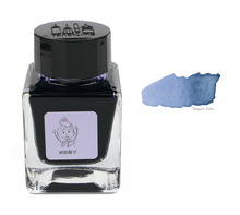 Load image into Gallery viewer, Tono & Lims Nouki Genchu (納期厳守) - 30ml Glass Bottle