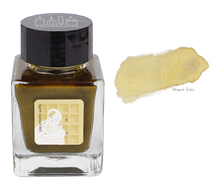 Load image into Gallery viewer, Tono & Lims Opal - 30ml Glass Bottle
