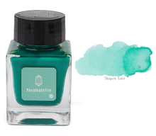 Load image into Gallery viewer, Tono & Lims Phosphophyllite - 30ml Glass Bottle